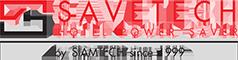 SAVETECH Logo